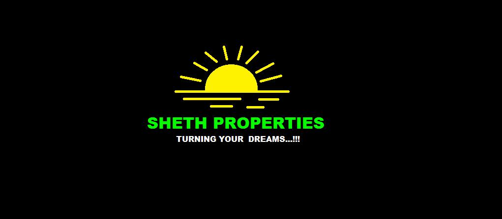naresh govindji sheth