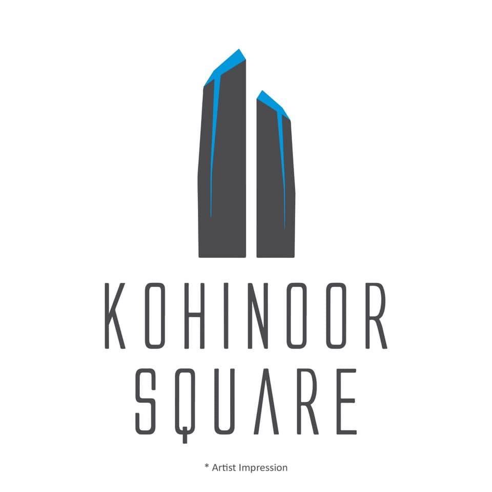 Kohinoor Square
