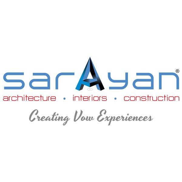 Sarayan Infra LLP